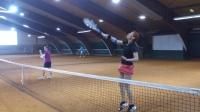 Trainingslager Graz_15
