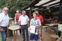 Stadtmeisterschaften_29