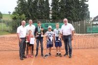 Stadtmeisterschaften_33